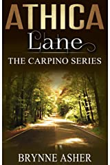 Athica Lane: The Carpino Series