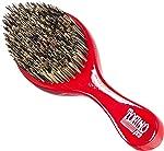 Torino Pro Wave Brush #470 by Brush King - Extra Hard