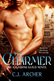 The Charmer (Assassins Guild Book 1)