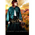 The Teacher's Mail Order Bride: A Sweet Western Historical Romance (Wild West Frontier Brides Book 4)