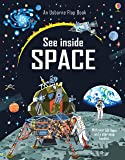 See Inside Space (See Inside)