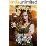 Forgotten Secrets (Secrets of the Heart Book 4)