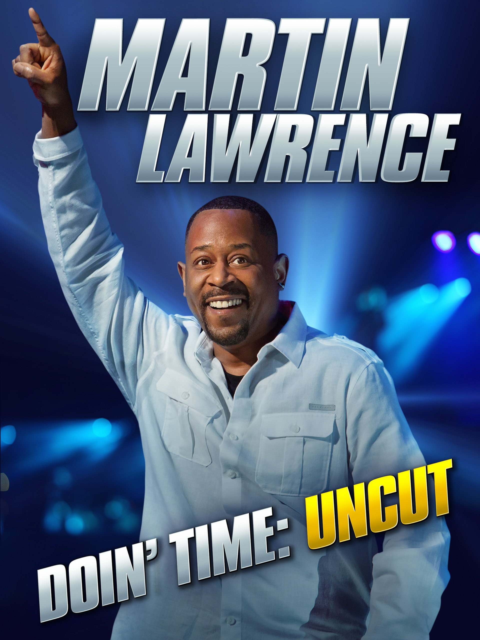 Martin lawrence sports betting book indystar sports betting