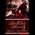 Marblestone Mansion, Book 3 (Scandalous Duchess Series)