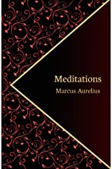 Meditations (Hero Classics) Kindle Edition
