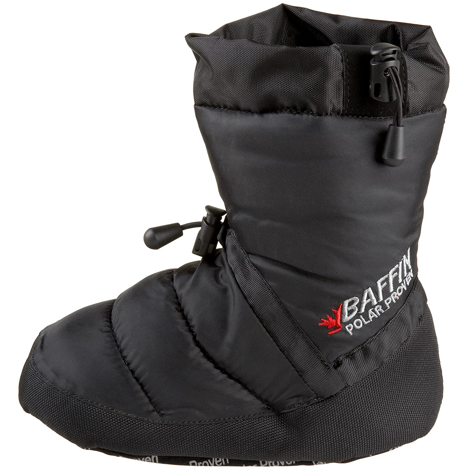 Man's/Woman's Baffin fashion BASE CAMP Slippers B002KAO2RA Slippers Modern and elegant fashion Baffin Let our products go to the world Seasonal hot sale 56d393