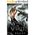 Wings of Spirit: A Reverse Harem Paranormal Romance (Protected by Dragons Book 3)