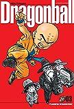 Dragon Ball nº 03/34 (Manga Shonen)