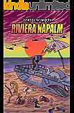 Riviera Napalm (HARDmony Vol. 1) (Italian Edition)