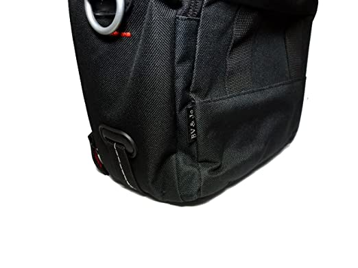 Waterproof Anti Shock DSLR SLR Camera Case Bag With Amazoncouk Photo