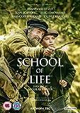 The School of Life [DVD]