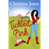 Tickled Pink: Kindle Top 100 Bestseller