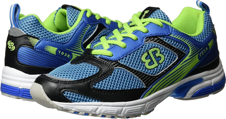 Bruetting Runaway, Zapatillas de Deporte para Hombre: Amazon.es ...