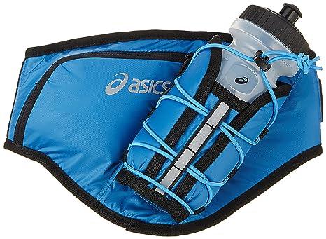 asics running waistpack купить