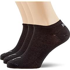 f0dfe007 Calcetines y medias para mujer | Amazon.es