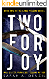 Two For Joy (Isabel Fielding Book 2)