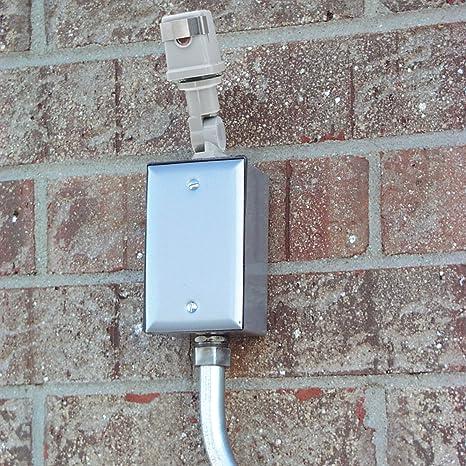 91uRTvgnZ8L._SX466_ amazon com intermatic k4221c 120 volt stem and swivel mount intermatic k4121c wiring diagram at creativeand.co
