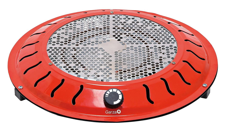 Garza - Brasero calefactor , potencia 600W