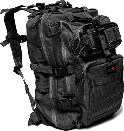 Tacticon 24BattlePack Tactical Backpack