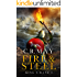 Fire & Steel (King's Bane Book 1)