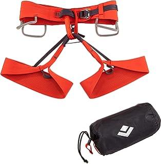 EDELRID Wing Harness slate-oasis 2019 rock climbing belt