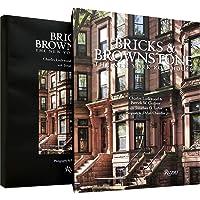 Bricks and Brownstone: The New York Row House