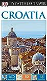 DK Eyewitness Travel Guide Croatia (Rough Guide to...)