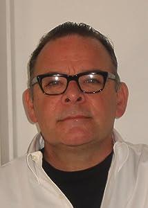 Andrew Delaplaine