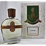 Parfums Vintage: Pineapple Vintage Intense 100ml / 3.4oz Eau De Parfum Spray
