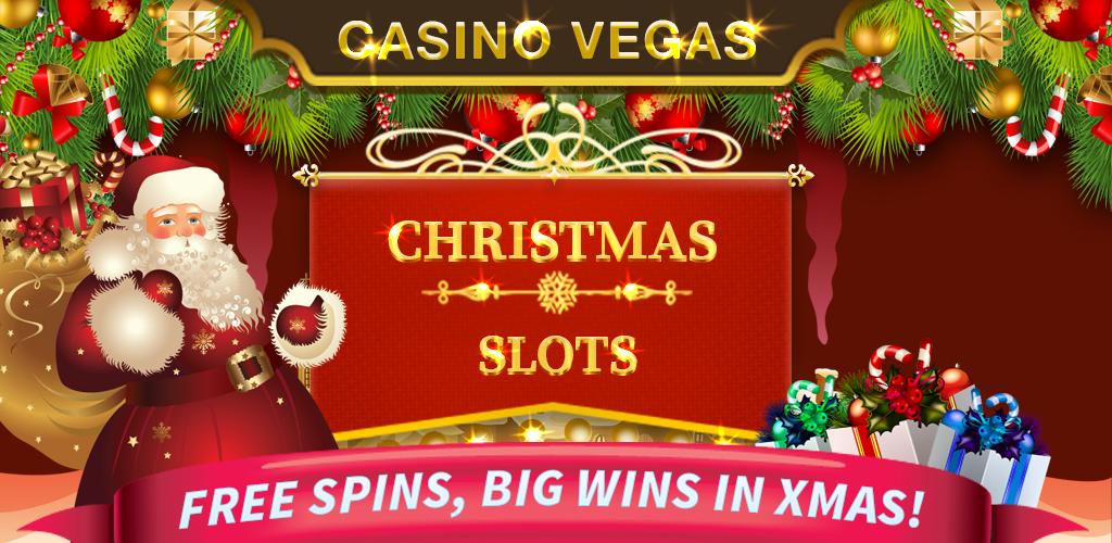 dragon quest 4 casino cheats Slot