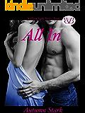 All In (In Plain Sight Book 2)