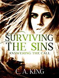 Answering the Call (Surviving The Sins Book 1)