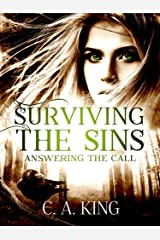 Answering the Call (Surviving The Sins Book 1) Kindle Edition