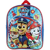 "Paw Patrol""Pawsome Work!"" Mini Backpack"