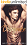 Disgrace (English Edition)
