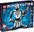 Lego MINDSTORMS EV3 - 31313 - Jeu de Construction