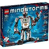 LEGO - MINDSTORMS EV3 - 31313 - Jeu de Construction