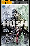 Batman: The Complete Hush (Batman (1940-2011))