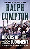 Ralph Compton Riders of Judgment: 3