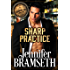 Sharp Practice: Bourbonland Book 1