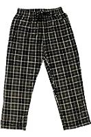 Nautica Sleepwear Men's Fleece Sleep Lounge Pants Pajamas