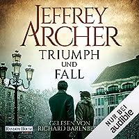 Triumph und Fall