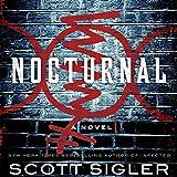 Nocturnal: A Novel
