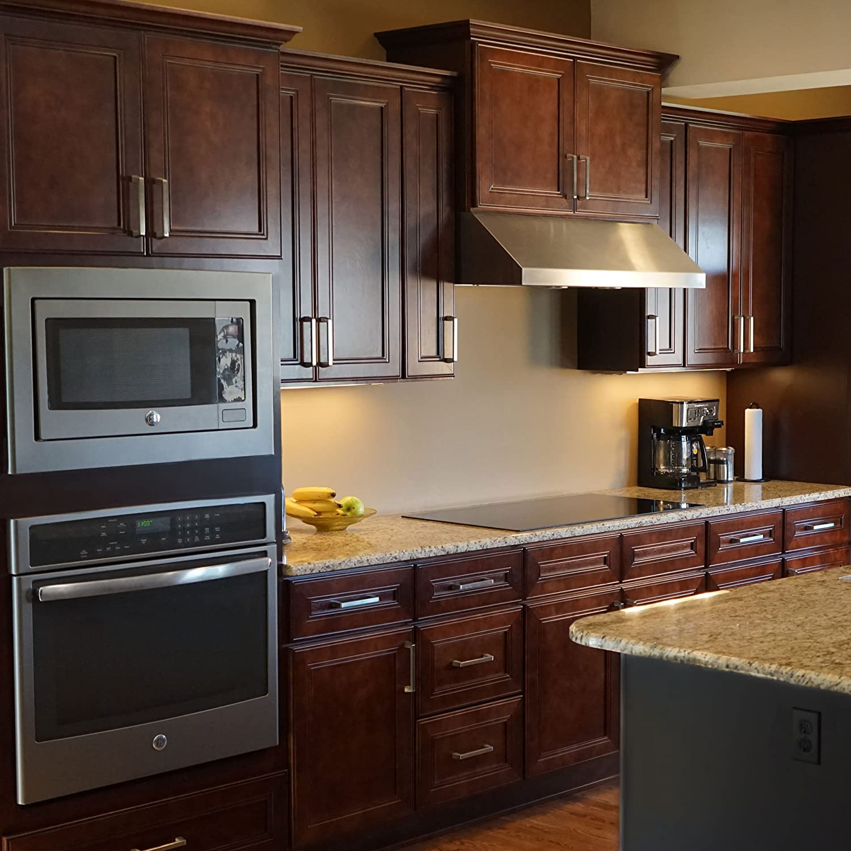 amazon com  everyday cabinets 24 x 34 5 x0 25 in  base skin plywood in leo saddle rta  kitchen  u0026 dining amazon com  everyday cabinets 24 x 34 5 x0 25 in  base skin      rh   amazon com