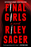 Final Girls: A Novel (English Edition)