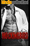 Mockingbird (A Stepbrother Romance)