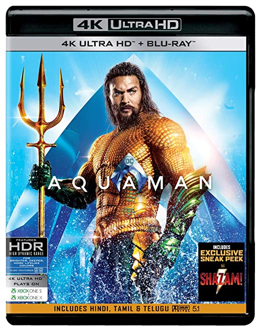 Amazon bluray online schauen