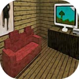 best seller today Mod Furniture Pack