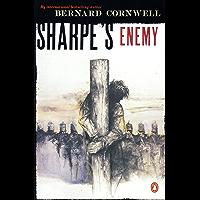 Sharpe's Enemy (#6) (English Edition)