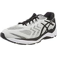 Asics GEL-FORTITUDE 8 (2E) Erkek Spor Ayakkabılar